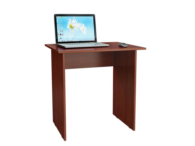 Купить письменный стол цвет итальянский орех